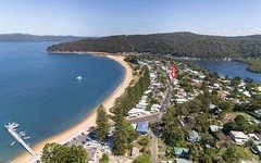 42 Bay St, Patonga NSW