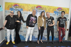 "Limeira / SP - 03/08/2018 • <a style=""font-size:0.8em;"" href=""http://www.flickr.com/photos/67159458@N06/43048969055/"" target=""_blank"">View on Flickr</a>"