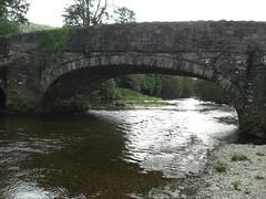 32716 (benbobjr) Tags: wales northwales snowdonia gwynedd unitedkingdom gb greatbritain britain british uk maentwrog valeofffestiniog river stream brook creek watercourse afondwyryd