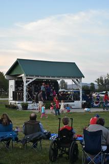 Baker County Tourism – basecampbaker.com 45051