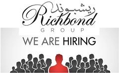 Richbond recrute des Représentants Commerciaux (Salaire 6000 à 7000 Dhs) (dreamjobma) Tags: 082018 a la une agadir commerciaux conseiller clientèle fès marrakech meknès richbond emploi et recrutement tanger recrute