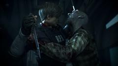 Resident-Evil-2-130818-002