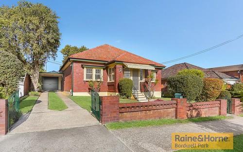 5 Kenyon Rd, Bexley NSW 2207