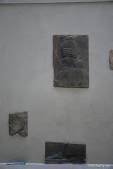 Стародавній Схід - Лувр, Париж InterNetri.Net 1202