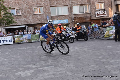 Na-tourcriterium Putte (312)