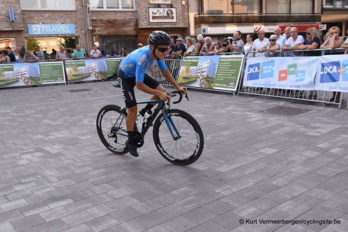 Na-tourcriterium Putte (255)