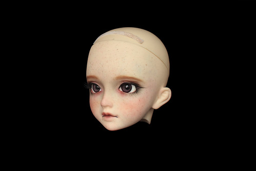 """Volks - Saki • <a style=""""font-size:0.8em;"""" href=""""http://www.flickr.com/photos/66207355@N03/43127400755/"""" target=""""_blank"""">View on Flickr</a>"""