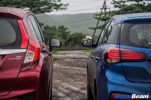 Honda-Jazz-vs-Hyundai-Elite-i20-19