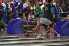 20180804-OC-Bowling-Regional-JDS_1052 (Special Olympics Southern California) Tags: bowling inlandempireregion orangecounty regionalgames sosc sandiegoregion santabarbaracounty specialolympicssoutherncalifornia venutracountyregion