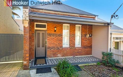 45 Styles St, Leichhardt NSW 2040