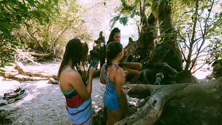 Corinnah-Birthday-Cottonwood-beach-31.jpg