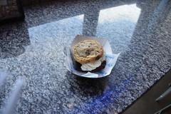 DSC_1757 (earthdog) Tags: 2018 needstags needstitle nikond5600 d5600 nikon 18300mmf3563 travel businesstravel sandiego bakedbear icecreamshop dessert icecream icecreamsandwich sandwich work