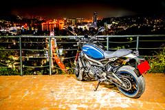 俺 の XSR900 - 39 (Cheng-Xun Yang) Tags: xsr900 yamaha xsr mtm850 バイク ヤマハ motorcycles