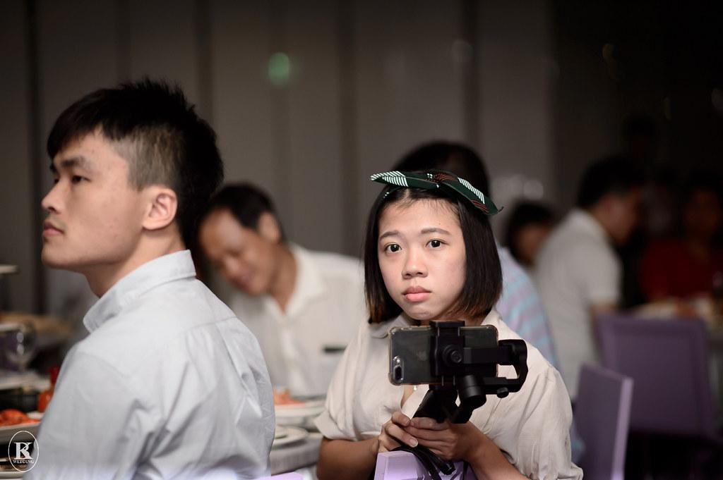 林酒店婚攝_201