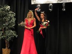 IMG_6483 (Steve H Stanley Jr.) Tags: missohio missamerica missnorthcoast brunswick ohio local pageant success service style scholarship preliminary