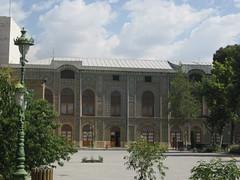 017G Golestan (Sergio & Gabriella) Tags: iran persia teheran