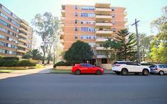 42/27-35 Raymond Street, Bankstown NSW