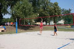"""foto adam zyworonek fotografia lubuskie iłowa-0102 • <a style=""""font-size:0.8em;"""" href=""""http://www.flickr.com/photos/146179823@N02/43500249412/"""" target=""""_blank"""">View on Flickr</a>"""