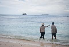 DSC_0281 (yakovina) Tags: silverseaexpeditions papuanewguinea tuam island