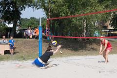 """foto adam zyworonek fotografia lubuskie iłowa-0100 • <a style=""""font-size:0.8em;"""" href=""""http://www.flickr.com/photos/146179823@N02/43547721651/"""" target=""""_blank"""">View on Flickr</a>"""