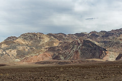Badwater Road - Death Valley-4 (johnaalex) Tags: d850 deathvalley california nikkorafs2470f28ged