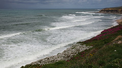 Ericeira (Hugo Albuquerque) Tags: ericeira natureza nature naturaleza foto fotografiadenatureza fotografia seascape landscape paisagem oceano
