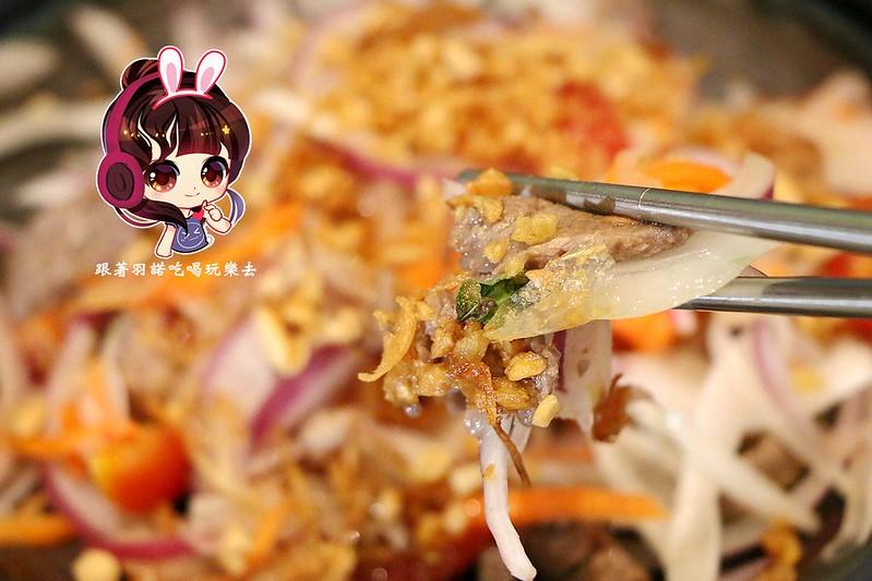 沐越Mu Viet越式料理二店王品集團越南美食130