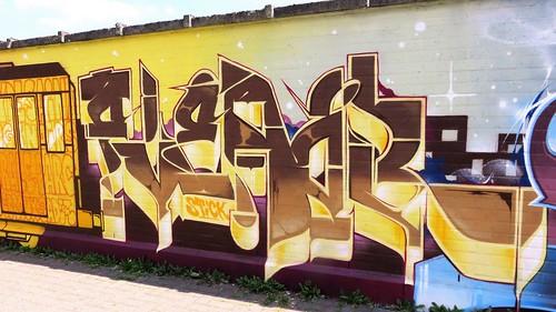 / Etterbeek - 23 jul 2018