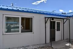 Namtso Holy Lake Guest House, Tibet (5) (Prof. Mortel) Tags: tibet lake namtso
