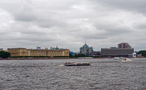 Saint Petersburg 149 ©  Alexxx1979