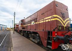 vsm-2018-22 (voorhammr) Tags: 2018 beekbergen deventer henkmelenhorst locomotief stoom veluwschestoommaatschappij gelderland nederland nl