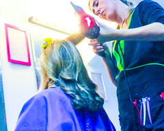 hair047 (hairartandfashion.com) Tags: hairfashion haircut haircape highlights hairstyle hair shampoo wash washing hairdresser salon haircolor hairbeauty blow newhair newlook newstyle beautysalon beauty barber barbershop dryinghair hairdryer drying coiffure coiffeur bob brushing braids cut cape combing curled models wethair fashion women womensalon washinghair longhair hairnet foils look neckstrip mediumhair nape rollers peluqueria razorednape razorcut styling stylist shampooinghair sexyhaircut curls hairvideo sexygirl