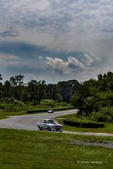 aDSC_1451 (ikerekes81) Tags: car racing race racetrack racecar outdoor outside summitpointmotorsportspark wv summitpointmotorsportsparkwv racingatsummitpointmotorsportsparkwv marrs scca sccaracing nikond500 nikon d500 istvankerekes istvan ik kerekes