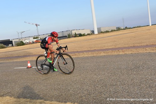 Antwerp Cycling Tour TT (459)