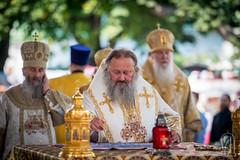 Літургія-Володимира-Великого-37