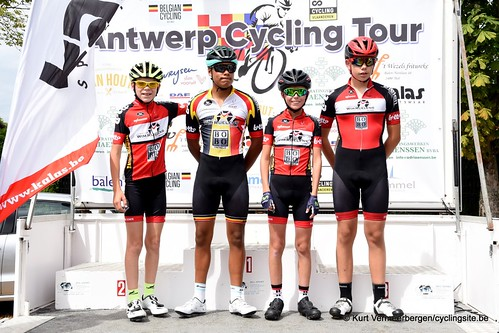 Antwep Cycling Tour (161)