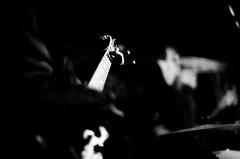 Lonesome Shack - Espace El Doggo - 14/06/18 (Ludovic Macioszczyk Photography) Tags: lonesome shack espace el doggo 140618 limoges france nikon fm 135 kodak tmax 400 iso © ludovic macioszczyk concert black white noir et blanc scène monochrome contrastes musique music sound son life lights inside intérieur evening mm tag world monde earth asa film pellicule flickr gig show argentique analog lumière grain photo 35mm portrait live