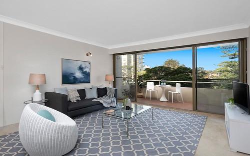 3D/139 Avenue Rd, Mosman NSW 2088