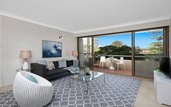 3D/139 Avenue Road, Mosman NSW