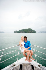 Phuket Honeymoon Photography (NET-Photography | Thailand Photographer) Tags: 200 2012 2470mm 2470mmf28 aopograndmarina phuket phuketweddingphotographer boat camera couple d3s f28 fun hkt honeymoon iso iso200 love myolympia nikon ocean olympia outdoor photoshoot phuketphotographer phuketphotography phuketweddingphotography postwedding relax sea session th tha thailand thailandphotographer thailandphotography thailandweddingphotographer thailandweddingphotography vacation yacht netphotography photographer photography professional service wedding documentary prewedding prenuptial best asia asian destination popular thai local