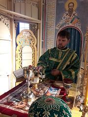 прп. Серафима Саровского 2018 (22)