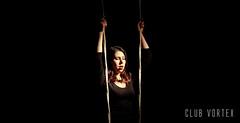 Ensayo Obra (Club Vortex) Tags: people personas teatro theater duocuc viñadelmar valparaiso canon chile canont5 chilean artistic artsy artista art family