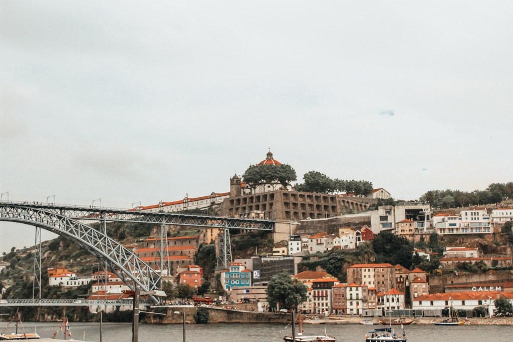 douro_river_porto_portugal