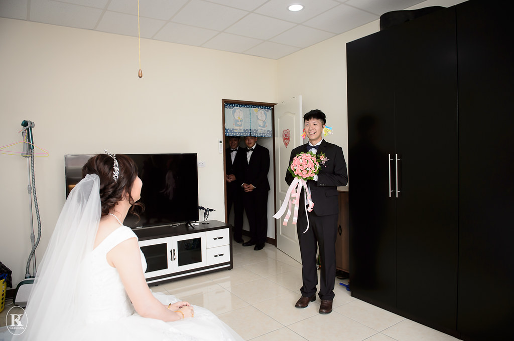 大里菊園婚攝_092
