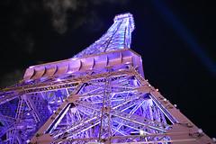 21 (charliegarciar) Tags: parisian macau architecture hotel engineering view