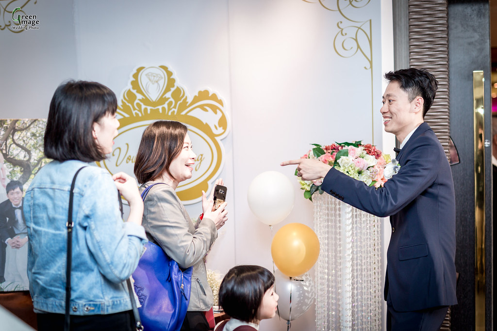 1223 Wedding Day-P-19