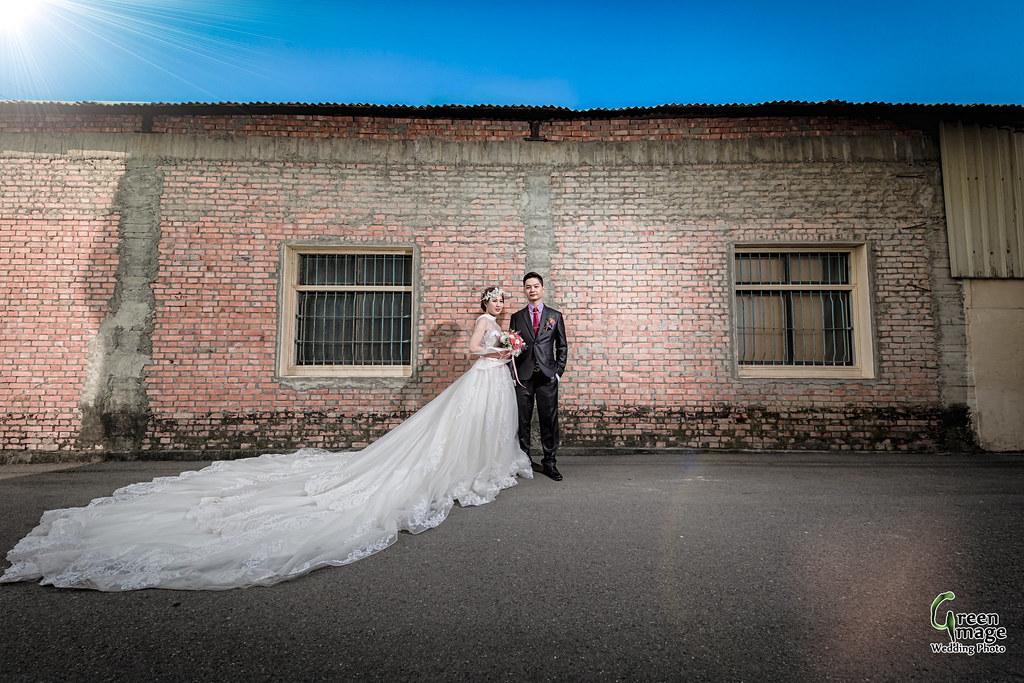 1231 Wedding Day-P-156