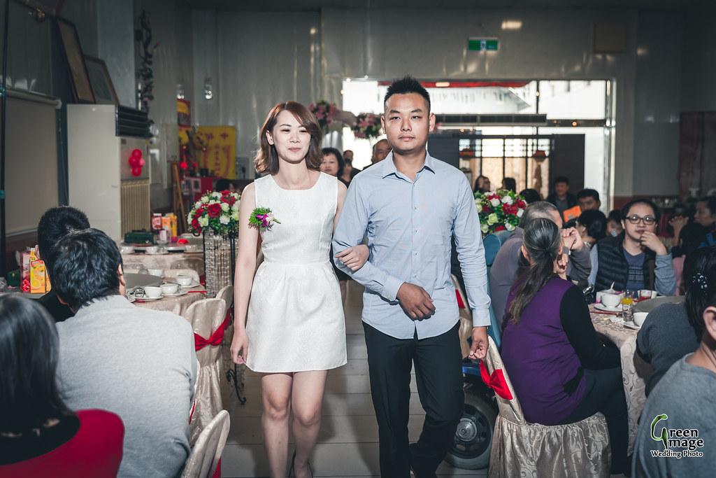 1231 Wedding Day-P-142