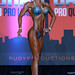 #204 Melanie Provost