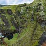 Fjaðrárgljúfur thumbnail